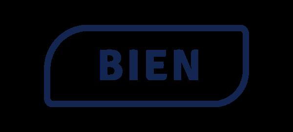 Bien – Чудові Речі